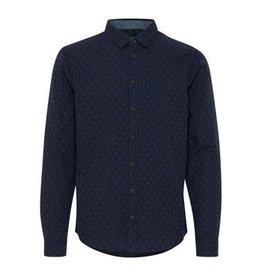 BLEND Blend Shirt 20706677