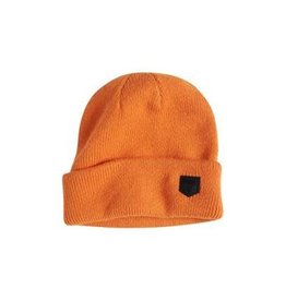 Casual Friday Tuque 20502202