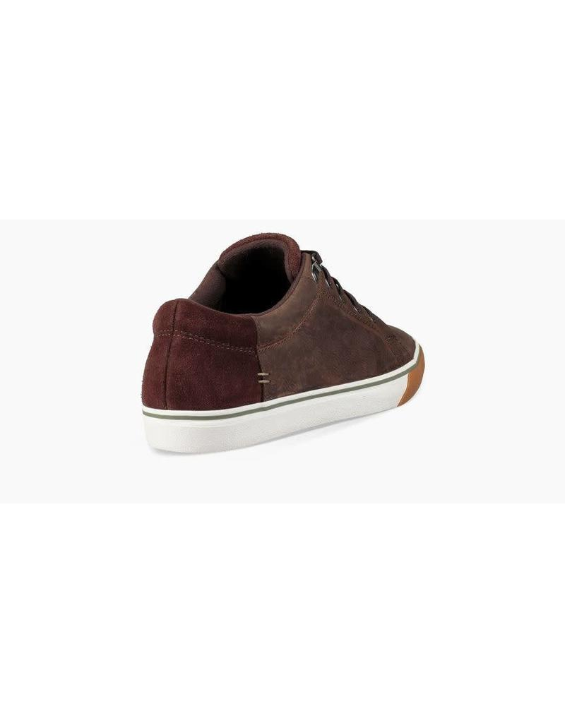 UGG UGG Brock II Wp 1098549