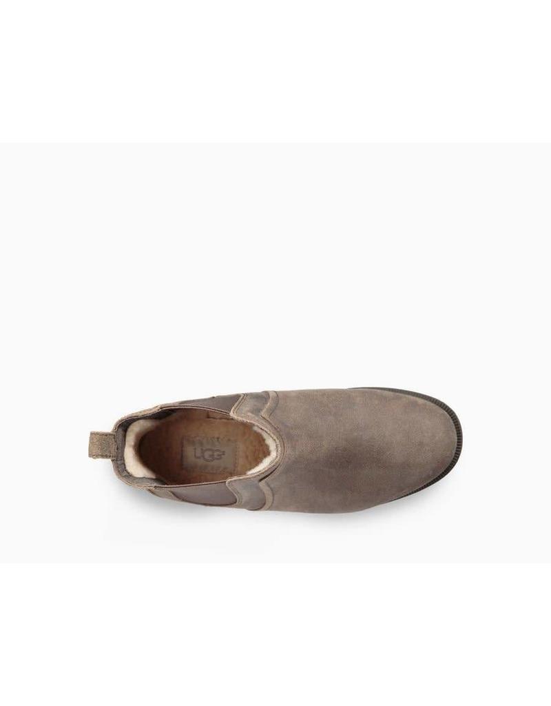 UGG Ugg Femmes  Bonham Boot II 1095150