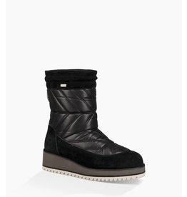 UGG UGG Beck Boot 1095146