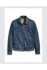 LEVI'S Levi's Jacket Trucker 72334-0328