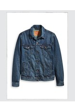 LEVI'S Levi's Men's Jacket Trucker 72334-0328