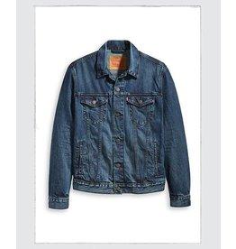 LEVI'S Levi's Hommes Jacket Trucker 72334-0328