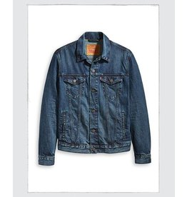 LEVI'S Levi's Men's Jacket Trucker 72334-0328