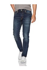 LEVI'S Levi's Men's 512 Slim Taper Fit 28833-0073