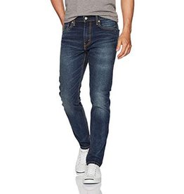LEVI'S Levi's 512 Slim Taper Fit 28833-0073