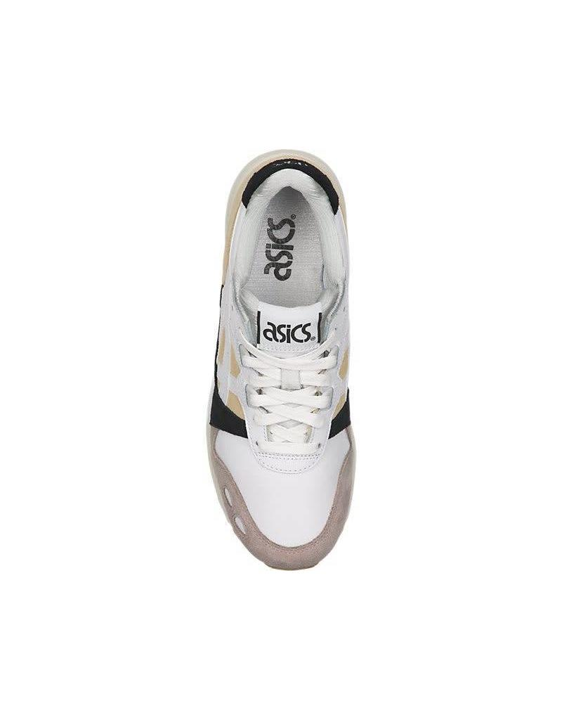 ASICS Asics Gel-Lyte 1492A025