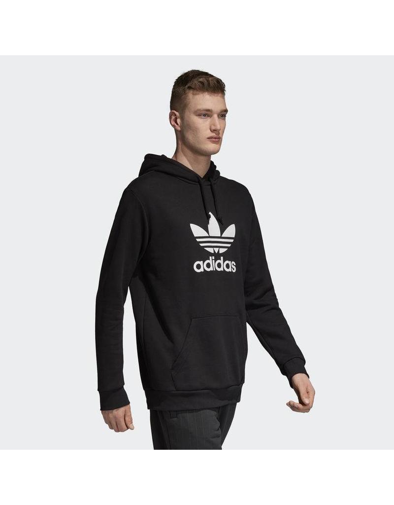 ADIDAS Adidas Trefoil Hoodie DT7964