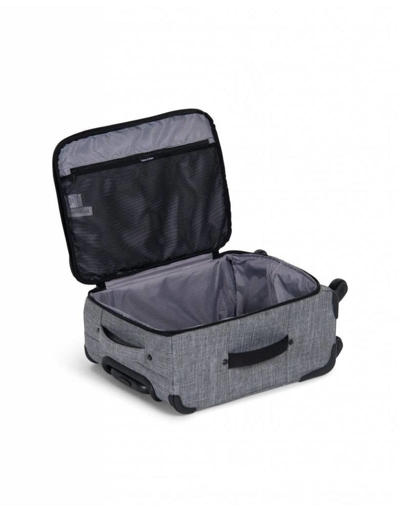 HERSCHEL SUPPLY CO. Herschel Highland | Carry-On