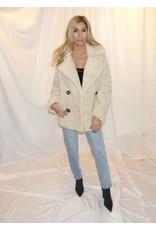 LEXI DREW Soft Jacket