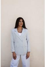 LEXI DREW 8813 Blazer Coat