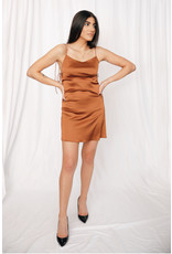 3130 Slip Dress