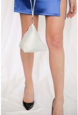 LEXI DREW 9150 Stone Bag