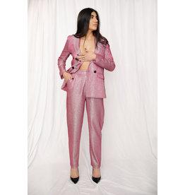 LEXI DREW 9159 Glitter Pants