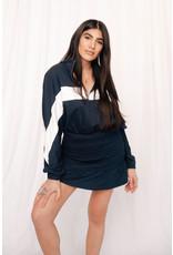 LEXI DREW 9618 Sporty Dress