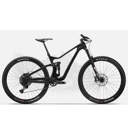 DEVINCI 2020 Troy 29 Carbon NX/GX black XL