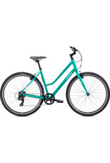 SPECIALIZED CROSSROADS 1.0 ST ACDMNT/BLK M