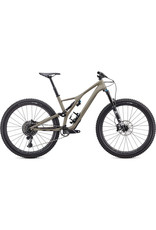 SPECIALIZED 2020 Stumpjumper Expert Carbon 29 satin taupe/sunset- Large