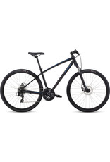 SPECIALIZED 2020 ARIEL MECH DISC TARBLK/CMLN X-SMALL