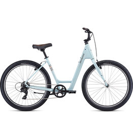 SPECIALIZED 2020 ROLL LOW ENTRY ICEBLU/ACDLAVA/BLK MED
