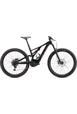 SPECIALIZED 2020 LEVO 29 BLK/DSTLLC large