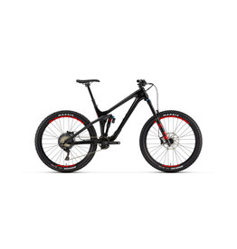 ROCKY MOUNTAIN 2019 Slayer C50 large black