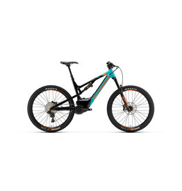 ROCKY MOUNTAIN 2019 Altitude Powerplay A50 Large turq/ DEMO