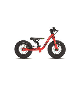 FROG BIKES Frog Tadpole Mini red