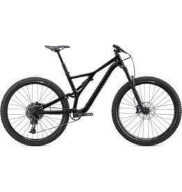 SPECIALIZED 2020 Stumpjumper 29 BLK/DOVGRY XL