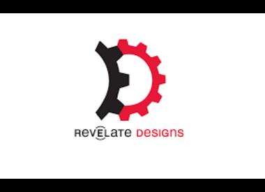 REVELATE DESIGNS
