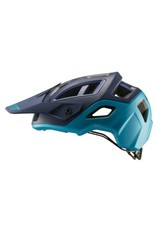 LEATT Leatt - DBX 3.0  All Mtn - Blue - Large