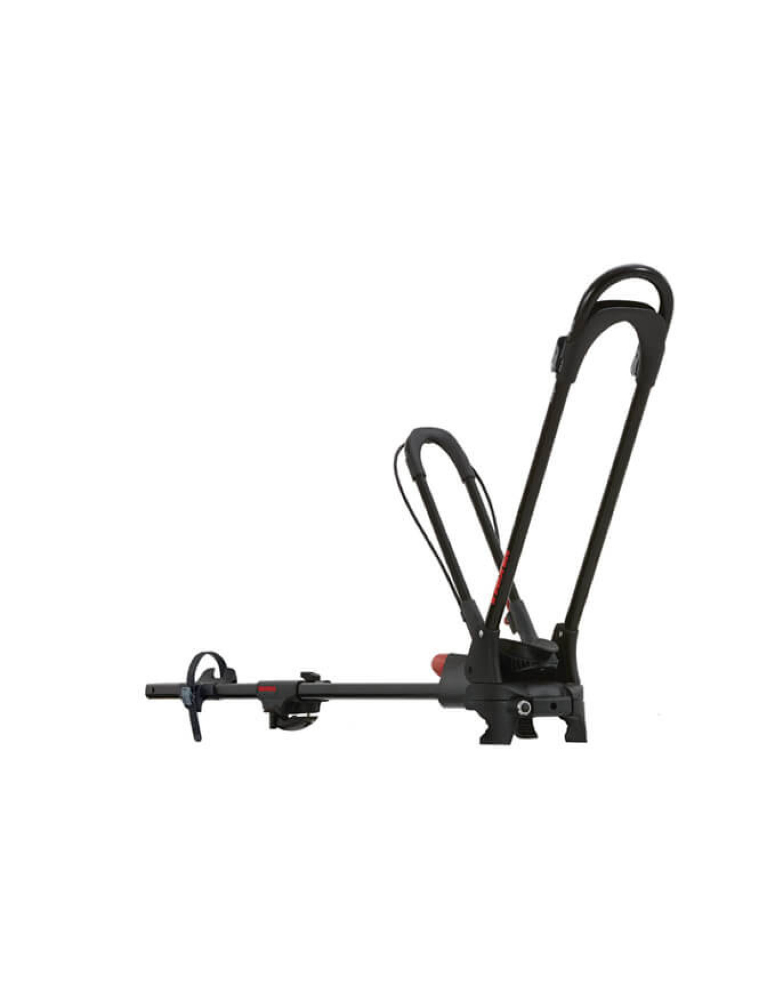 YAKIMA YAKIMA - FrontLoader - Rooftop Upright  Bike Mount