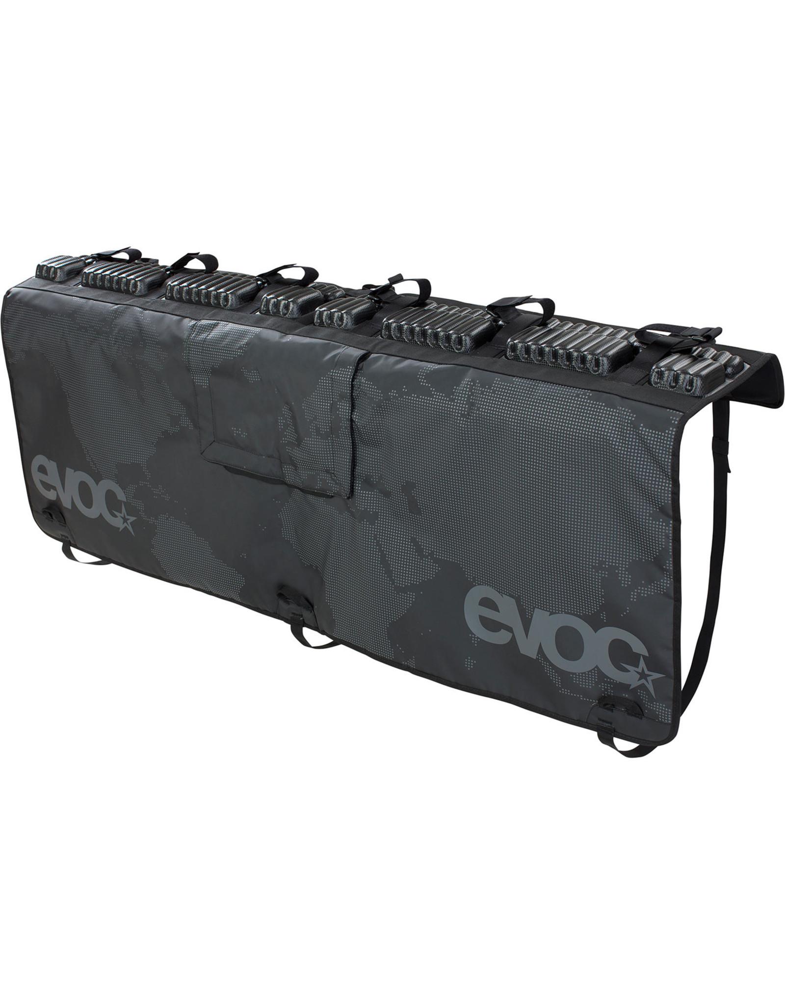 """EVOC EVOC - Tailgate Pad XL - 63"""" - Black"""