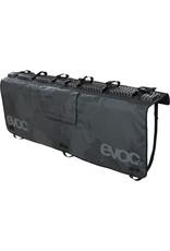 "EVOC EVOC - Tailgate Pad M/L - 53"" - Black"