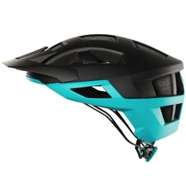 LEATT Leatt - DBX 2.0 - Granite/teal - Small