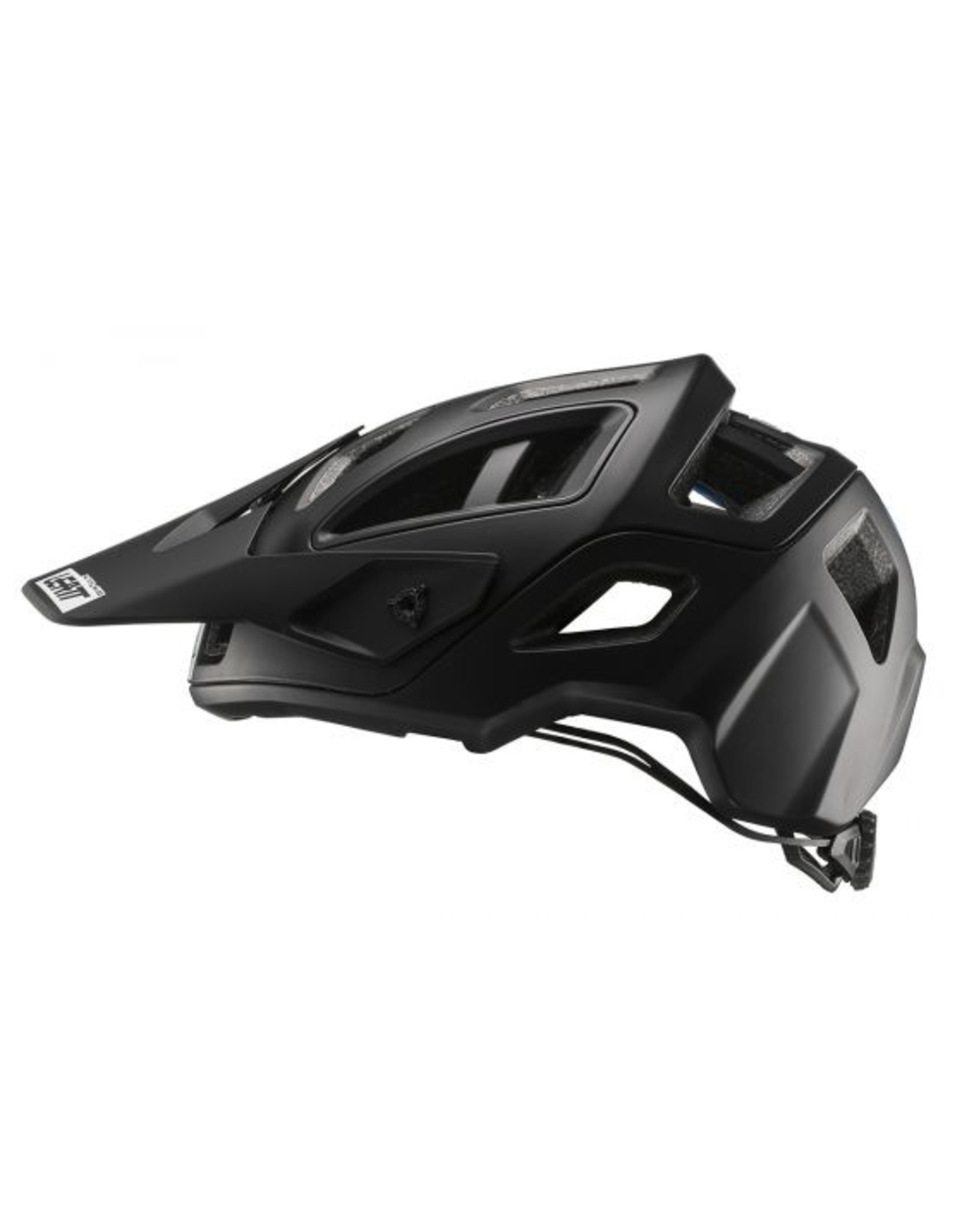LEATT Leatt - DBX 3.0 All Mountain - Black - Medium