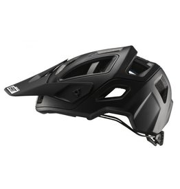 LEATT Leatt - DBX 3.0 All Mountain - Black - Large