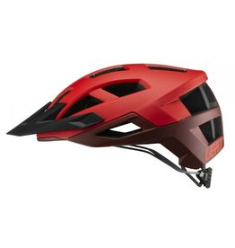 LEATT Leatt - DBX 2.0 - Ruby - Small