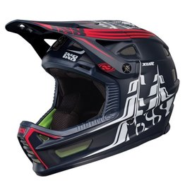 IXS IXS - Xult - Berrecloth Edition - Extra large