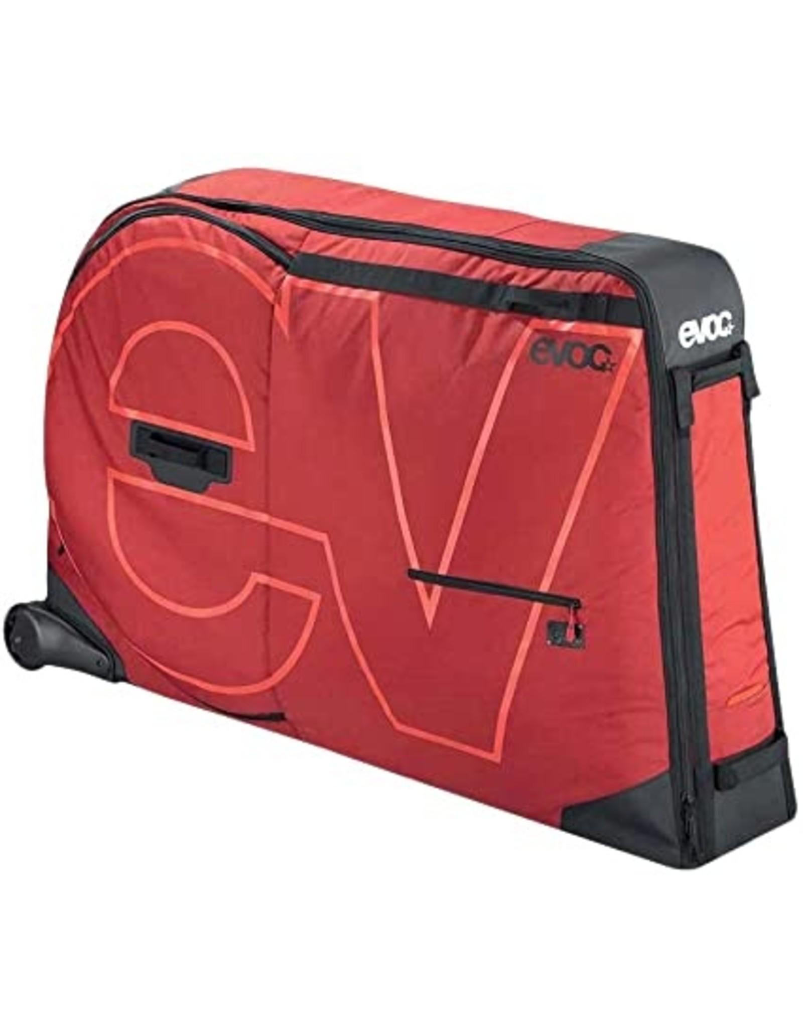 EVOC EVOC - Bike Travel Bag 285L - Chili red