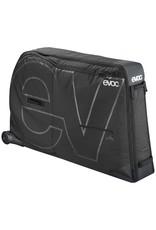 EVOC EVOC - Bike Travel Bag 285L - Black