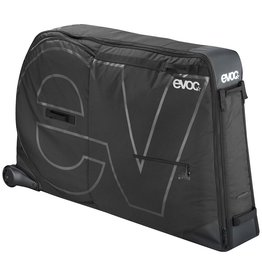 EVOC EVOC - Bike Travel Bag 285L - Black