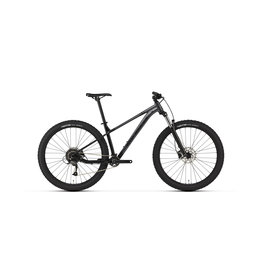 ROCKY MOUNTAIN 2020 - Small - Growler 20 - Rocky Mountain - Grey/black