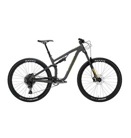SALSA Salsa Horsethief SX Grey small