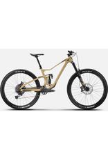 DEVINCI 2021 Devinci Troy Carbon GX 12s - Full Sand - Large