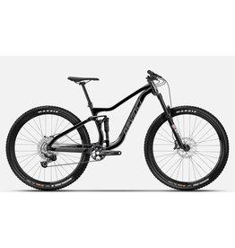 DEVINCI 2021 Devinci Marshall 29 SX 12s - Black Edition - X-Large