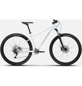 DEVINCI 2021 Devinci Riff Deore 10s - White Mist - Large