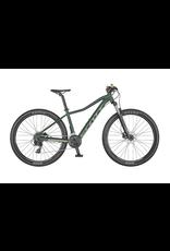SCOTT 2021 Scott Contessa Active 50 - Teal Green - Small