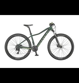 SCOTT 2021 Scott Contessa Active 50 - Teal Green - X-Small